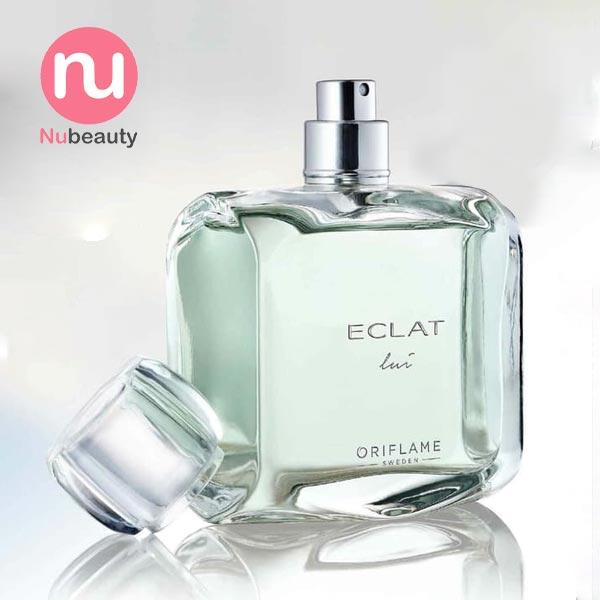 nuoc-hoa-eclat-lui-eau-de-toilette-nubeauty-2