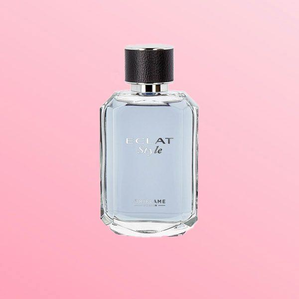 nuoc-hoa-eclat-style-parfum-nubeauty-1