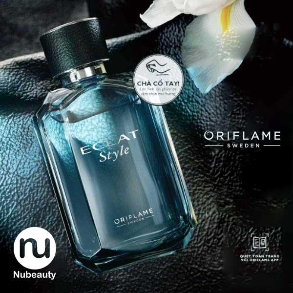 nuoc-hoa-eclat-style-parfum-nubeauty-2