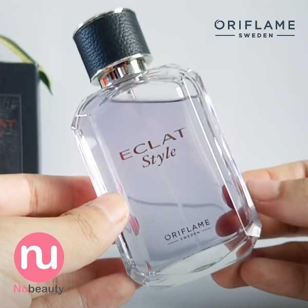 nuoc-hoa-eclat-style-parfum-nubeauty-4