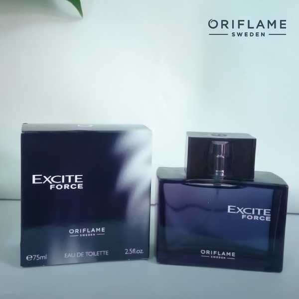 nuoc-hoa-excite-force-eau-de-toilette-nubeauty-1