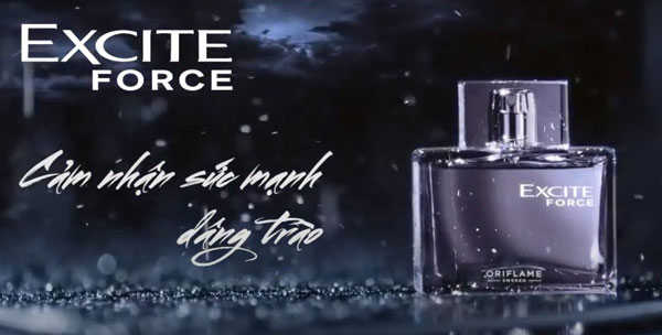 nuoc-hoa-excite-force-eau-de-toilette-nubeauty-2
