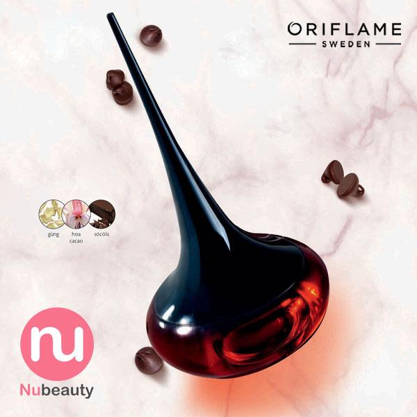 nuoc-hoa-love-potion-eau-de-parfum-nubeauty-4