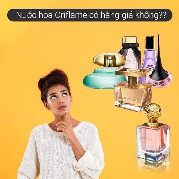 giai-dap-thac-mac-nuoc-hoa-oriflame-co-hang-gia-khong-nubeauty-1