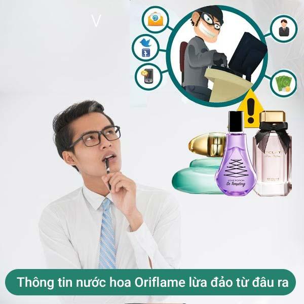 nuoc-hoa-oriflame-co-hang-gia-khong-nubeauty-4