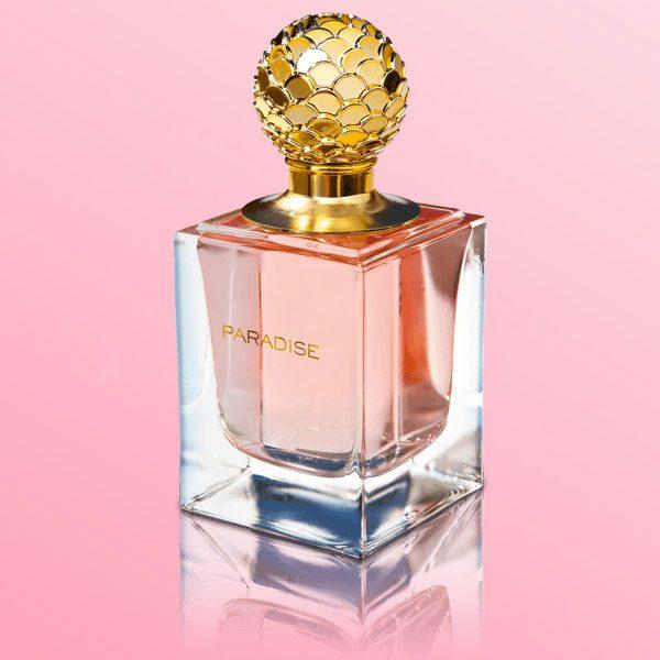 nuoc-hoa-paradise-eau-de-parfum-nubeauty-1