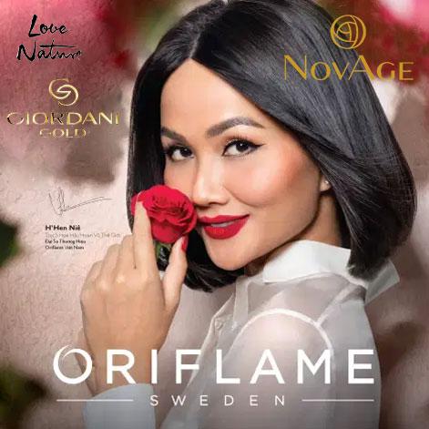 tai-sao-my-pham-oriflame-khong-co-ma-vach-nubeauty-4
