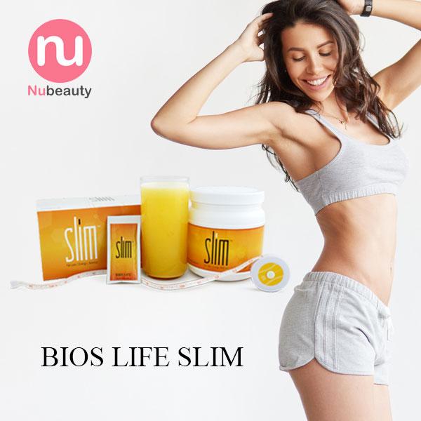 BIOS-LIFE-SLIM-NUBEAUTY-4