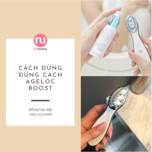 cach-su-dageloc-boost-nubeauty-6ung-may-day-tinh-chat-ageloc-boost-nubeauty-1