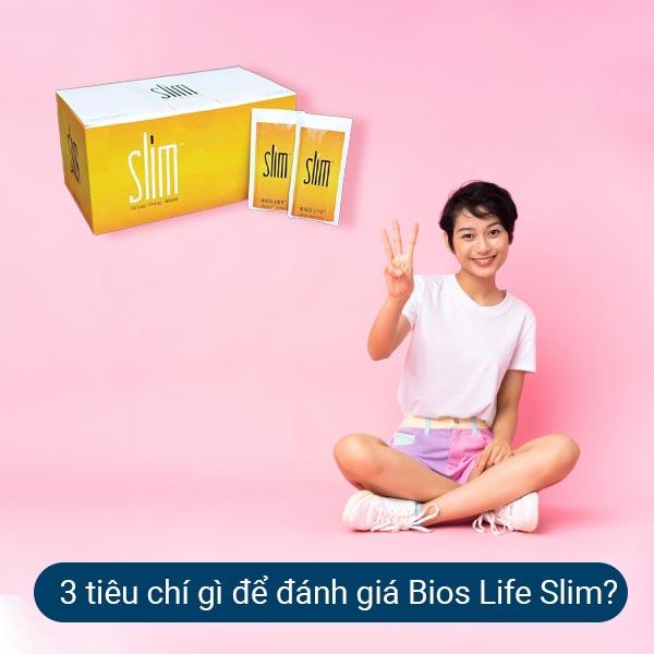 bios-life-slim-co-tot-khong-nubeauty-2