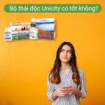 bo-thai-doc-unicity-co-tot-khong-nubeauty