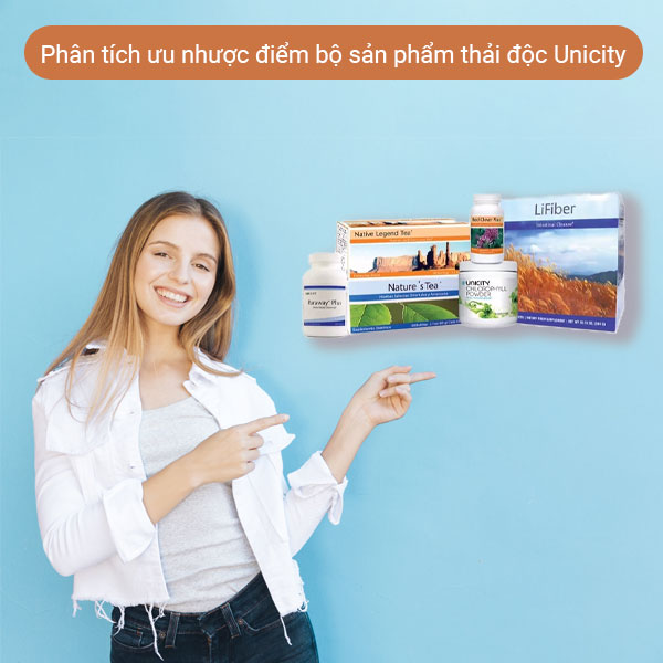 bo-thai-doc-unicity-co-tot-khong-nubeauty-8