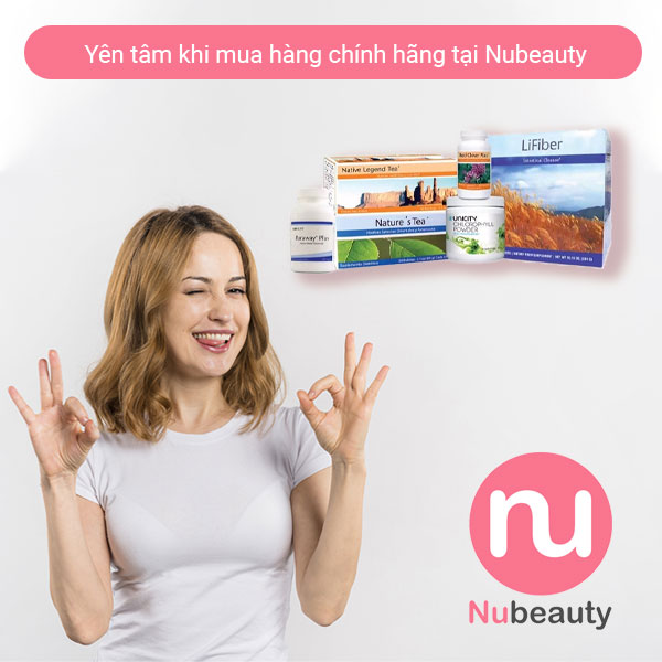 bo-thai-doc-unicity-co-tot-khong-nubeauty-9
