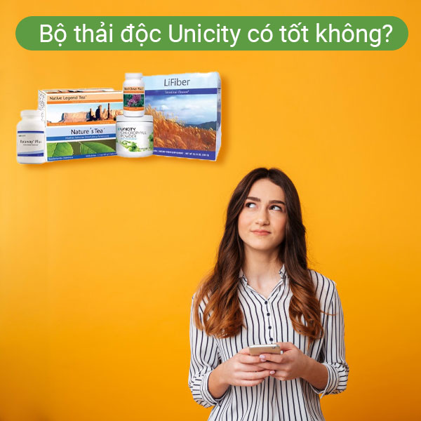 bo-thai-doc-unicity-co-tot-khong-nubeauty