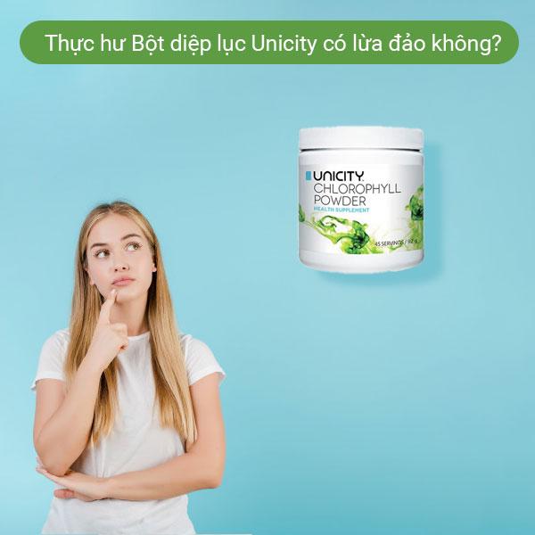 bot-diep-luc-unicity-lua-dao-khong-nubeauty-1
