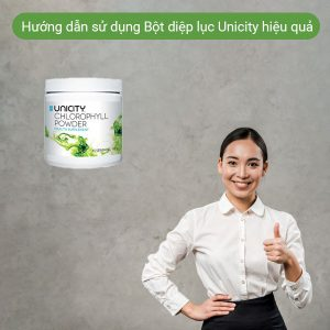 cach-pha-bot-diep-luc-unicity-nubeauty-1