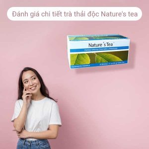 nature-tea-co-tot-khong-nubeauty-1
