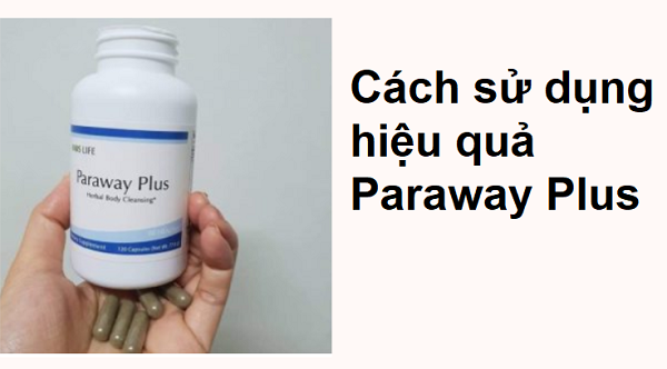 paraway-plus-nubeauty-7