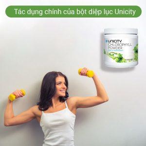tac-dung-cua-diep-luc-unicity-nubeauty-1