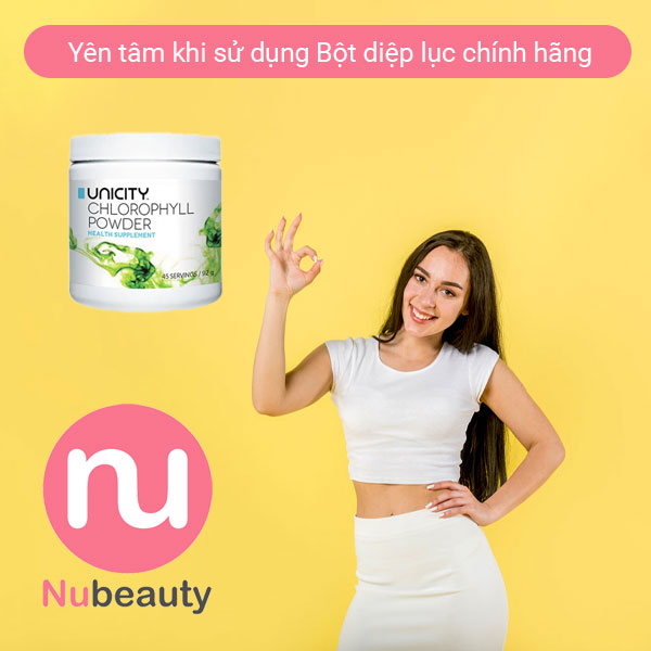 tac-dung-cua-diep-luc-unicity-nubeauty-4