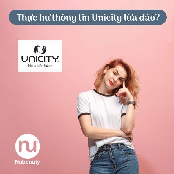 unicity-da-cap-nubeauty-1