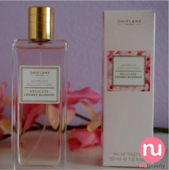 nuoc-hoa-Women's-Collection-Delicate-Cherry-Blossom-Eau-de-Toilette-32440-nubeauty-4