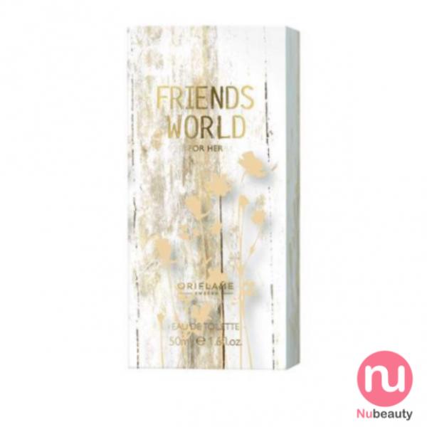 nuoc-hoa-Friends-World-For-Her-Eau-de-Toilette-33962-nubeauty-2
