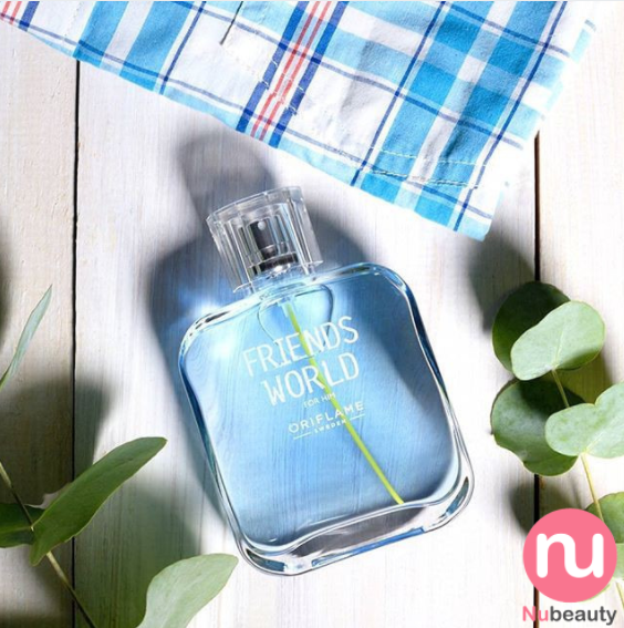nuoc-hoa-Friends-World-For-Him-Eau-de-Toilette-33384-nubeauty-2