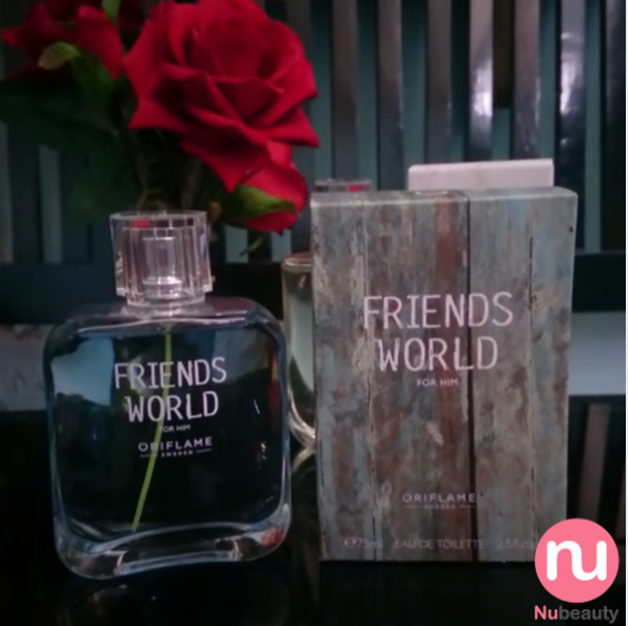 nuoc-hoa-Friends-World-For-Him-Eau-de-Toilette-33384-nubeauty-4