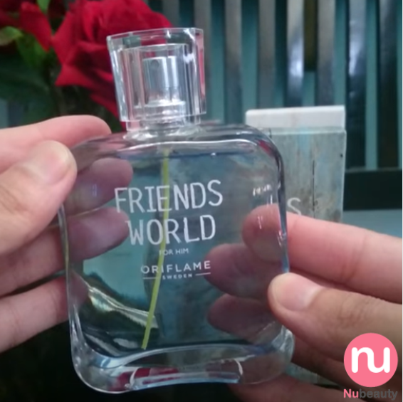 nuoc-hoa-Friends-World-For-Him-Eau-de-Toilette-33384-nubeauty-3