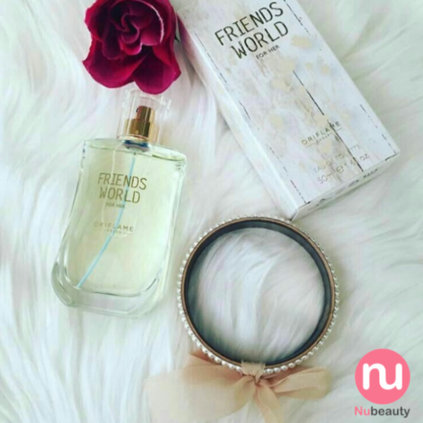 nuoc-hoa-Friends-World-For-Her-Eau-de-Toilette-33962-nubeauty-3