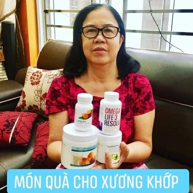 omega-3-unicity-nubeauty-6