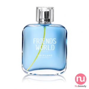 nuoc-hoa-Friends-World-For-Him-Eau-de-Toilette-33384-nubeauty-1