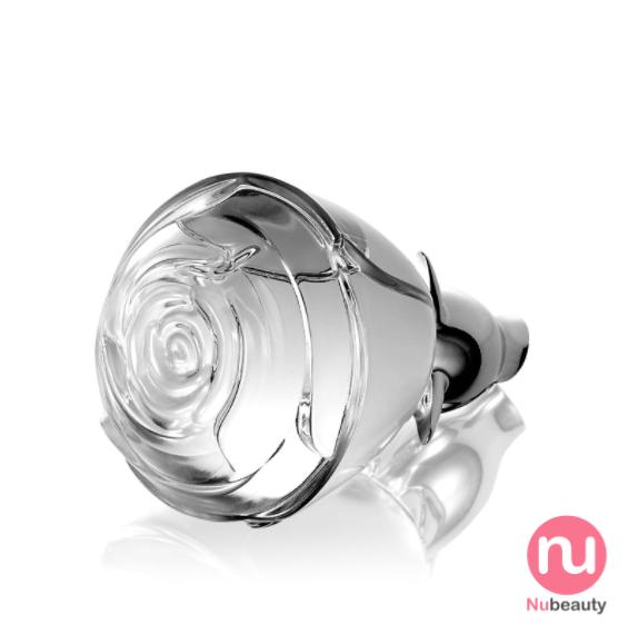 nuoc-hoa-Volare-Forever-Eau-de-Parfum-31495-nubeauty-1