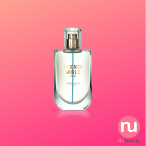 nuoc-hoa-Friends-World-For-Her-Eau-de-Toilette-33962-nubeauty-4