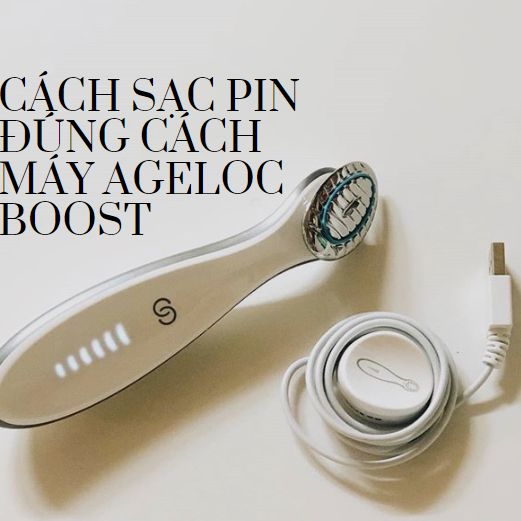 cach-su-dung-may-day-tinh-chat-ageloc-boost-nubeauty-5