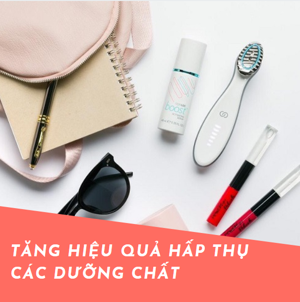 cong-dung-may-ageloc-boost-nubeauty-3