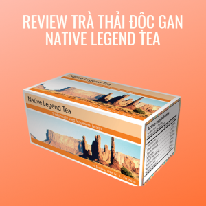 native-legend-tea-nubeauty-1