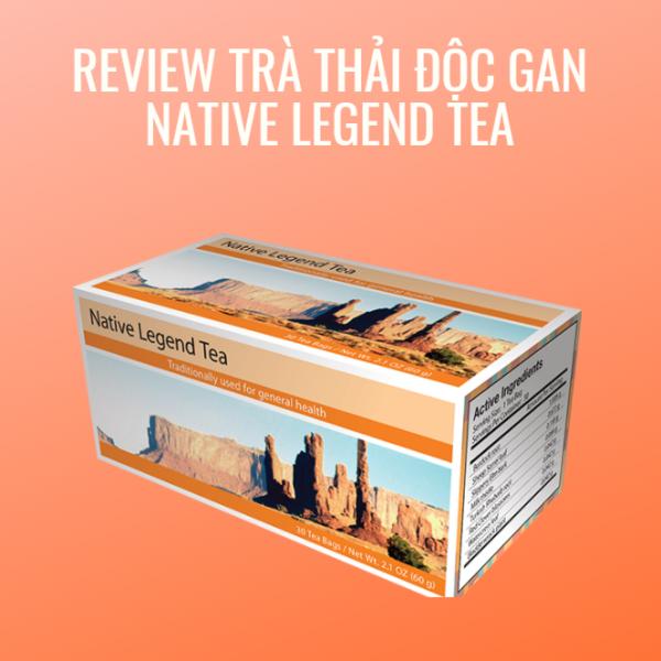 native-legend-tea-nubeauty-1