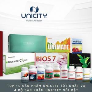 san-pham-unicity-nubeauty-1