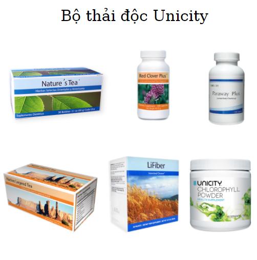 bo-chuyen-hoa-60-ngay-cua-unicity-nubeauty-3