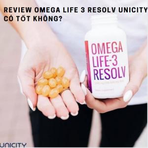 omega-3-unicity-nubeauty-1