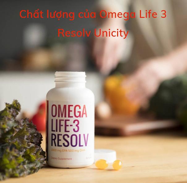 omega-3-unicity-nubeauty-5