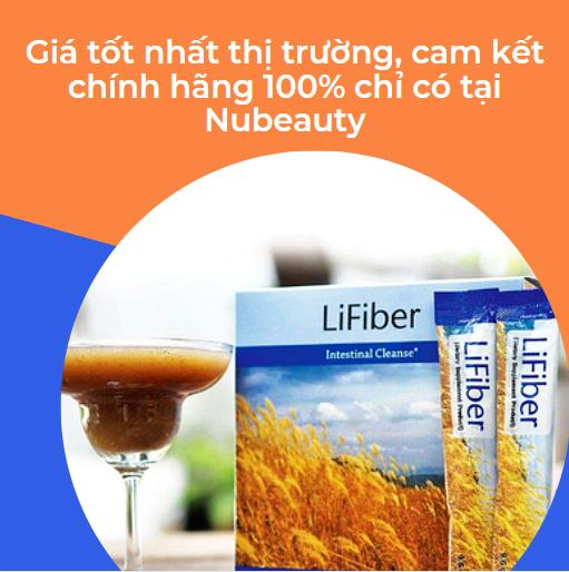 lifiber-unicity-nubeauty-5