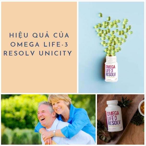 omega-3-unicity-nubeauty-4