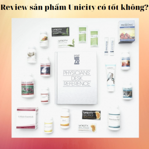 san-pham-unicity-co-tot-khong-nubeauty-1