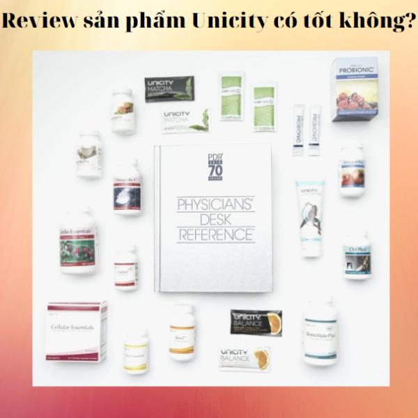 san-pham-unicity-co-tot-khong-nubeauty-1