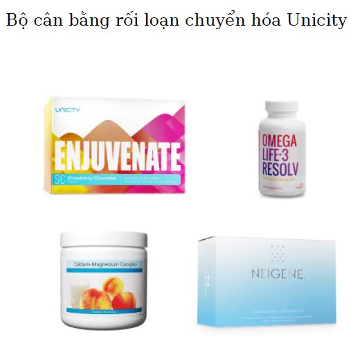 bo-chuyen-hoa-60-ngay-cua-unicity-nubeauty-5