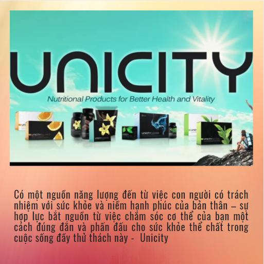 san-pham-unicity-co-tot-khong-nubeauty-2