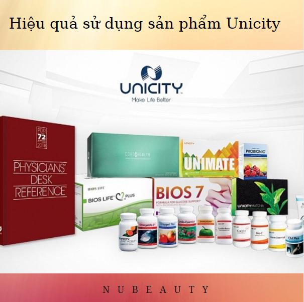 san-pham-unicity-co-tot-khong-nubeauty-5